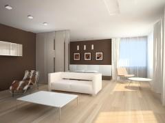 minimalizm_v_interyere_2