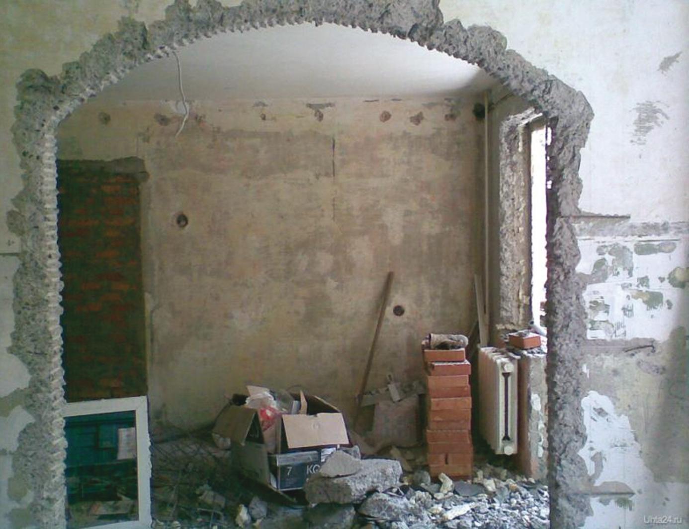 1348297367_narusheniya-vo-vremya-pereplanirovki-2