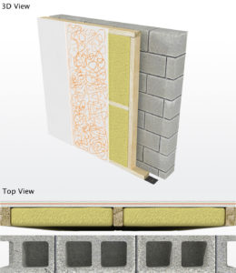 Soundproof-wall-system-7