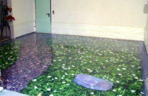 self-leveling-floor1